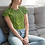 Thumbnail: Camiseta Dry Fit - Nervura Foliar