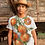 Thumbnail: Camiseta Dry Fit - Limão das Filipinas