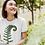 Thumbnail: Camiseta - Broto de samambaia 1