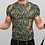 Thumbnail: Camiseta Dry Fit - Fauna e Flora