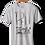 Thumbnail: Camiseta Ferramentas de jardinagem 1