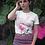 Thumbnail: Camiseta Cattleya Malanana