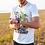 Thumbnail: Camiseta - Horta 1
