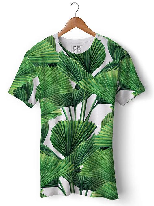Camiseta DryFit - Licuala