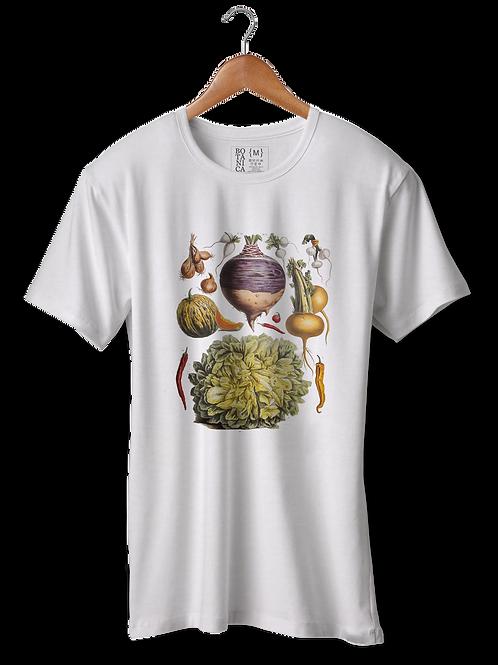 Camiseta - Horta 2
