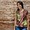 Thumbnail: Camiseta Dry Fit - Folha de Bananeira