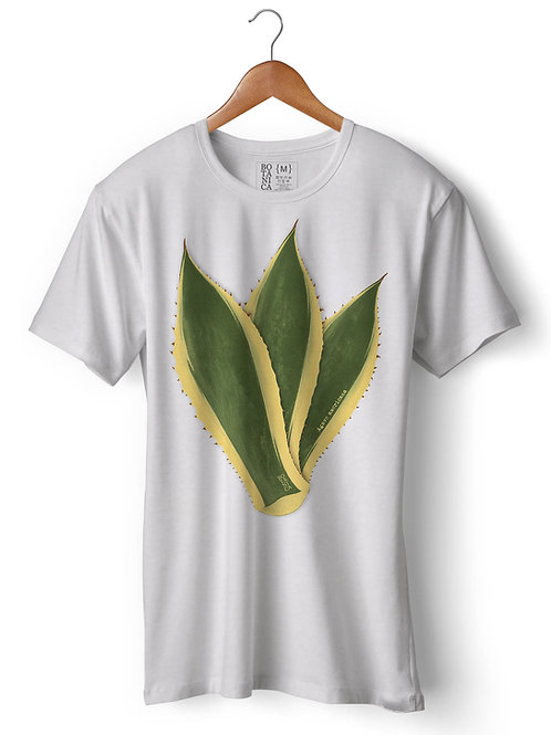 Camiseta AGAVE