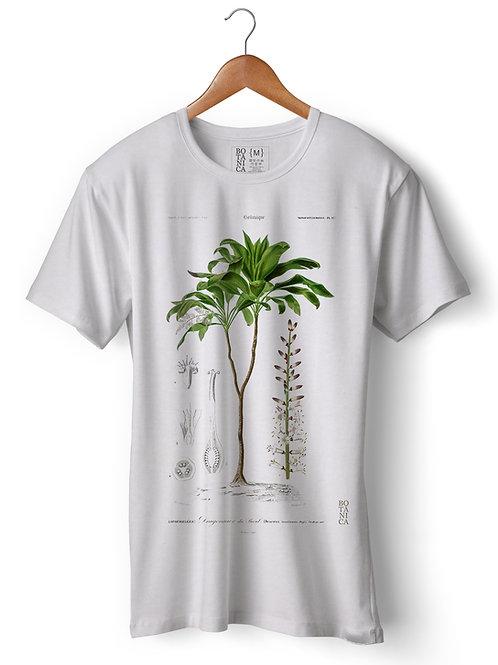 Camiseta DRACENA