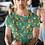 Thumbnail: Camiseta Dry Fit - Citrus 2
