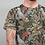 Thumbnail: Camiseta Dry Fit - Fauna e Flora 2