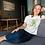 Thumbnail: OUTLET - Camiseta FICUS LYRATA