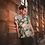 Thumbnail: Camiseta Green-Fit - Rosas