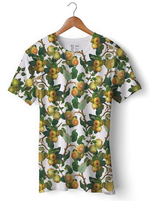 Camiseta Dry Fit - Citrus 1