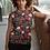 Thumbnail: Camiseta Green-Fit - Rosa Cigana