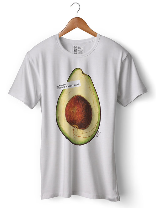 OUTLET - Camiseta ABACATE