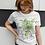 Thumbnail: Camiseta - FICUS LYRATA