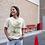 Thumbnail: Camiseta - Nespera - Eriobotrya japonica