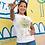 Thumbnail: Camiseta - Acácia - Acacia dealbata