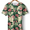 Thumbnail: Camiseta Dry Fit - Rosa chá