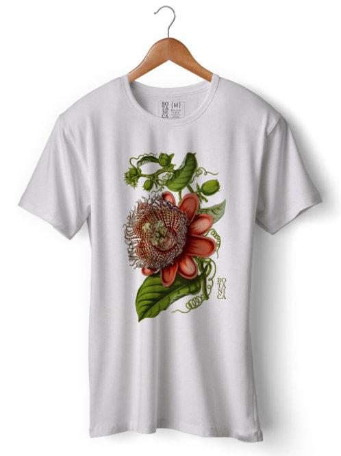 OUTLET - Camiseta PASSIFLORA