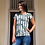 Thumbnail: Camiseta Green-Fit - Folha de Maranta
