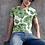 Thumbnail: Camiseta Green-Fit - Peperonia