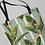 Thumbnail: Bolsa Shop Bag - Strelitzia