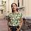 Thumbnail: Camiseta Dry Fit - Citrus 1