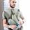 Thumbnail: Camiseta Dry Fit - Agave