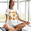 Thumbnail: Camiseta - Citrus 1