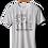 Thumbnail: Camiseta Guia de Enxertia