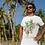 Thumbnail: Camiseta -  Caju