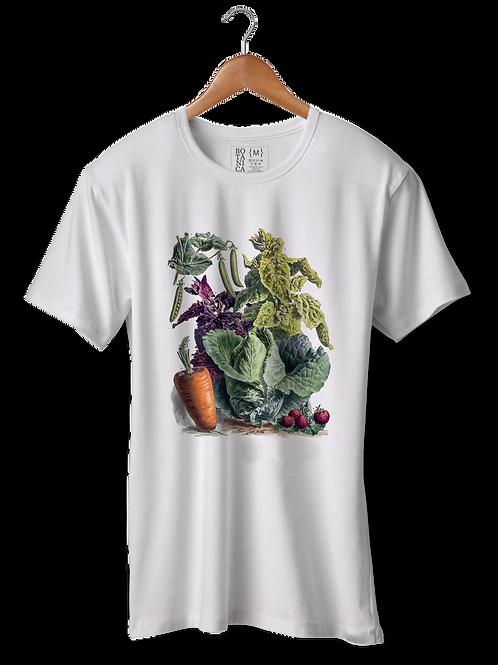 Camiseta - Horta 1