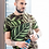 Thumbnail: Camiseta Green-Fit - Maranta zebrina
