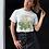 Thumbnail: Camiseta - Pau Brasil