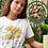 Thumbnail: Camiseta Ipê amarelo + Brinde sementes