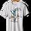 Thumbnail: Camiseta Dendrobium Wardianum
