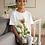 Thumbnail: Camiseta Kids - CARNÍVORA