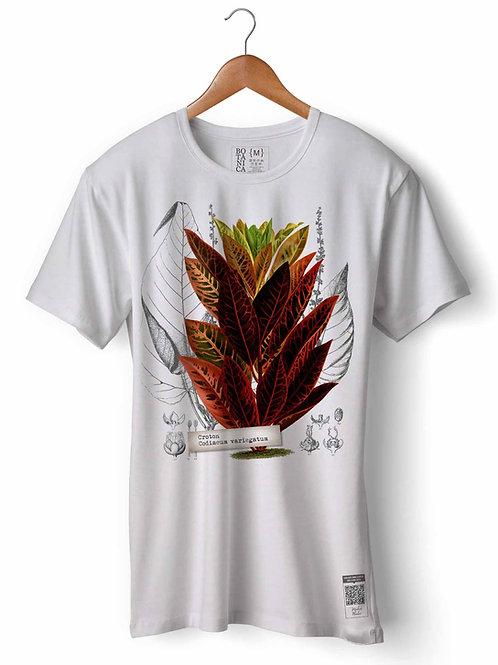 Camiseta CROTON