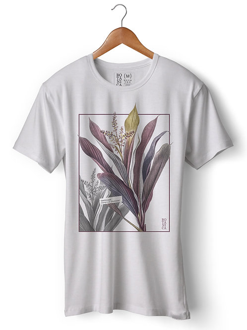 Camiseta CORDILINE