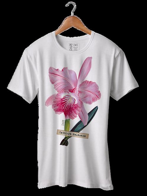 Camiseta Cattleya Malanana