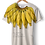 Thumbnail: Camiseta Green-Fit - Banana