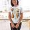 Thumbnail: Camiseta - Pera