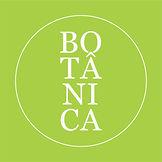 logo_loja_botanica_3