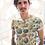 Thumbnail: Camiseta Dry Fit - Horta