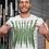 Thumbnail: Camiseta Dry Fit - Spiritus Sancti