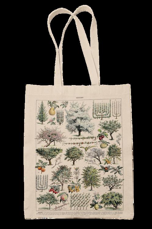 EcoBag - Árvores do Pomar