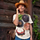 Thumbnail: Camiseta Dry Fit - Mangostim