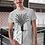 Thumbnail: Camiseta - Cyca revoluta