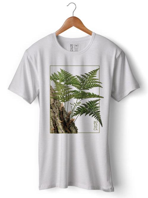 OUTLET - Camiseta SAMAMBAIA